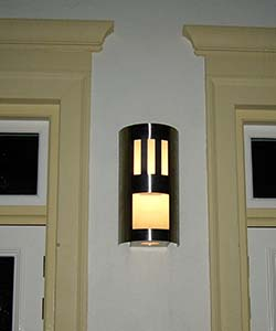 Naamloos 2 0006 Lampen 2