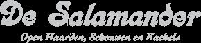 http://www.siebendesign.nl/wp-content/uploads/Sieben-_0002_logo-salamander.png